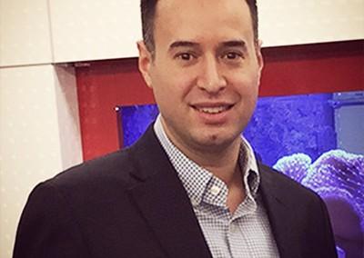 Bryan Ramos