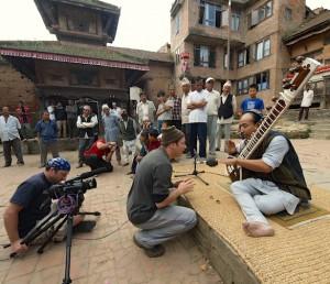 mark-nepal-car