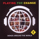 play for change album